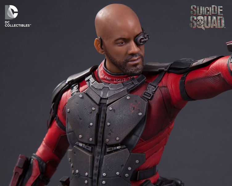 suicide-squad-deadshot-statue-dc-collectibles-1