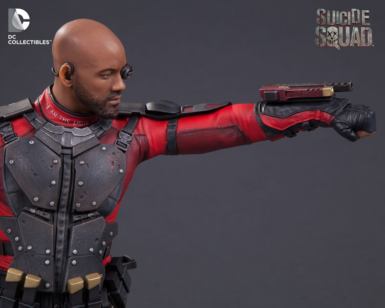 suicide-squad-deadshot-statue-dc-collectibles-2