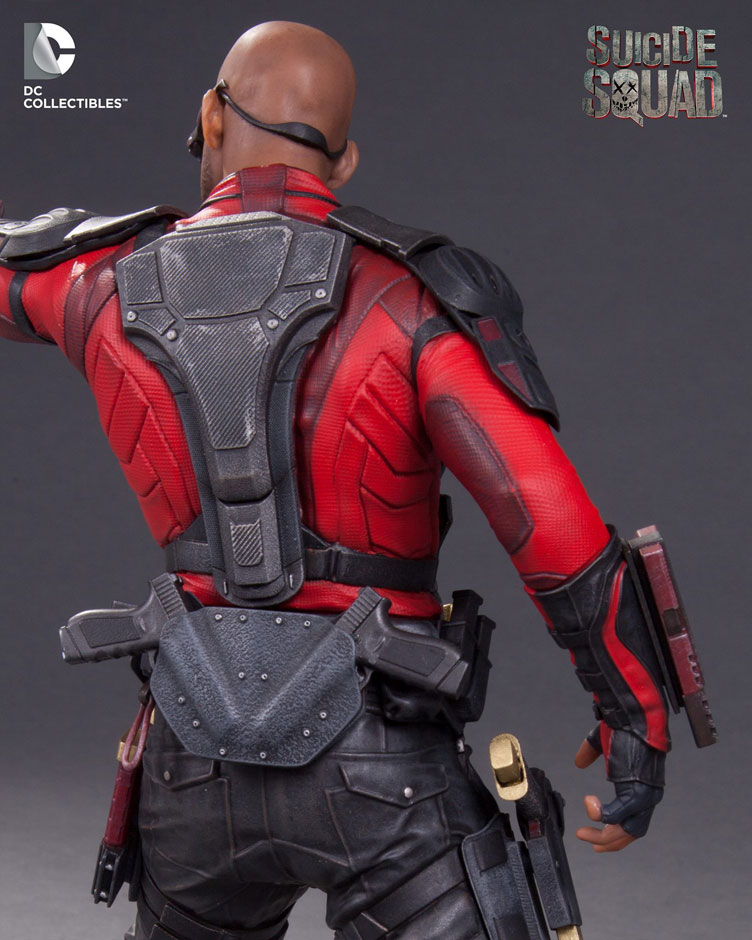 suicide-squad-deadshot-statue-dc-collectibles-3