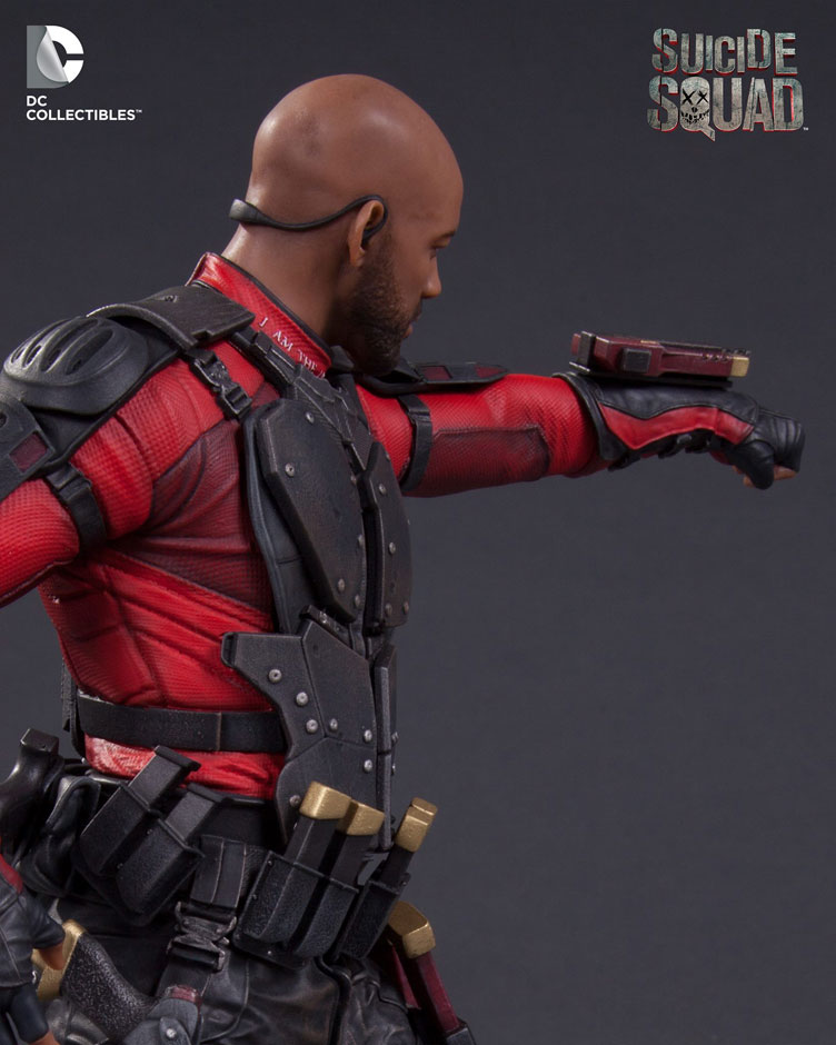 suicide-squad-deadshot-statue-dc-collectibles-5