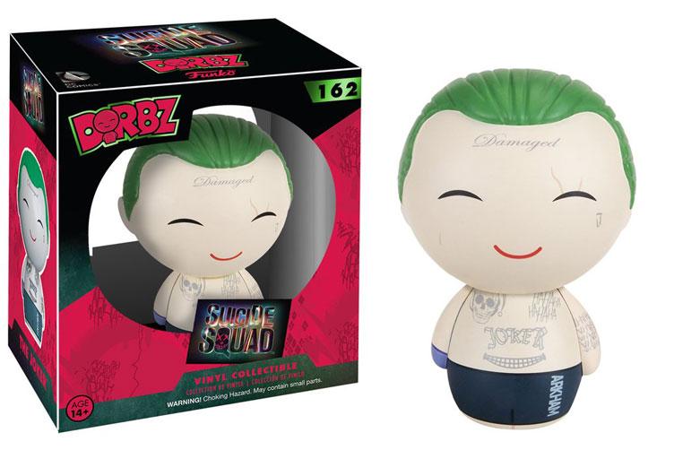 suicide-squad-dorbz-joker-vinyl-figure