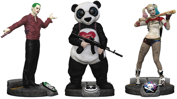 suicide-squad-finders-keypers-statues