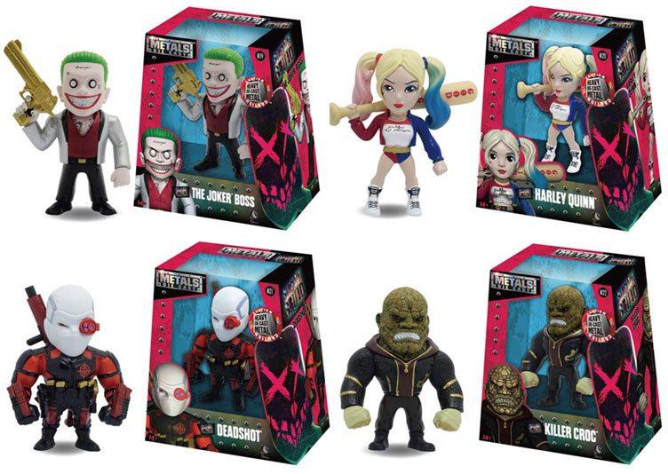 suicide-squad-jada-toys-figures