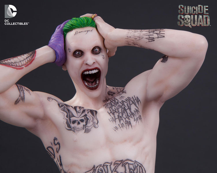 suicide-squad-joker-statue-dc-collectibles-1