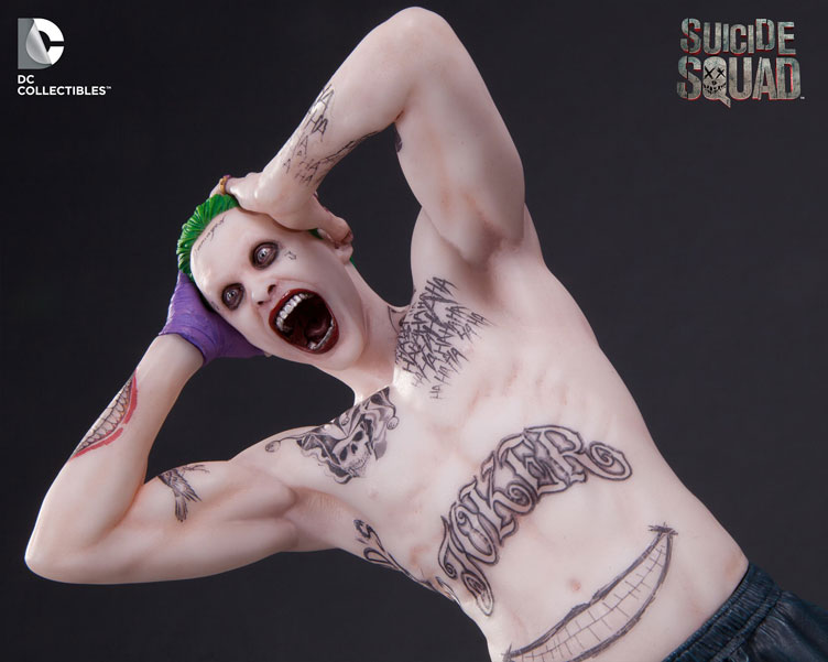 suicide-squad-joker-statue-dc-collectibles-3