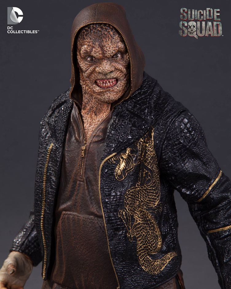 suicide-squad-killer-croc-statue-dc-collectibles-1