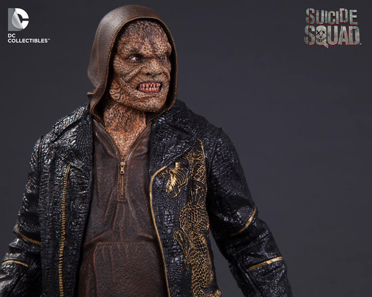 suicide-squad-killer-croc-statue-dc-collectibles-3