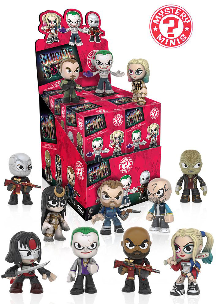suicide-squad-mystery-minis-action-figures-funko