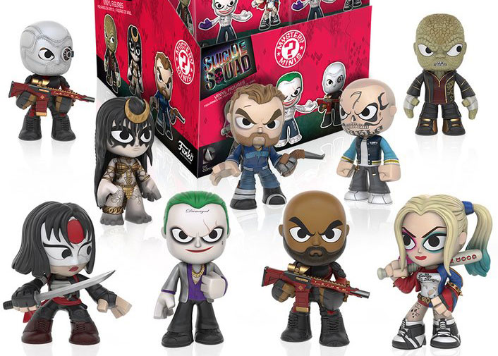 suicide-squad-mystery-minis-vinyl-figures