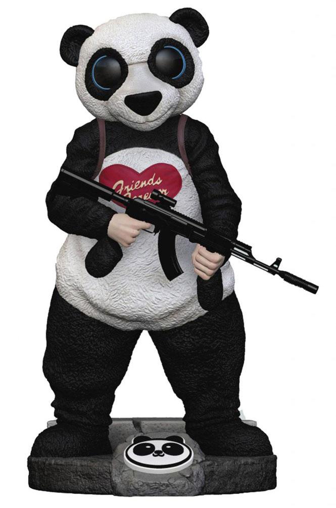 suicide-squad-panda-statue-finders-keypers