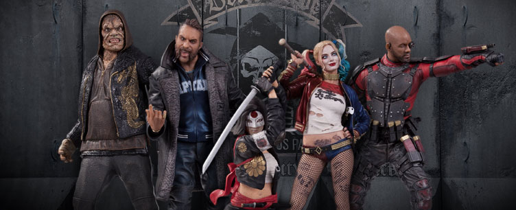 suicide-squad-statues-dc-collectibles