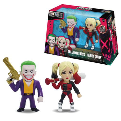 suicide-squad-the-joker-and-harley-quinn-diecast-figure-jada-toys