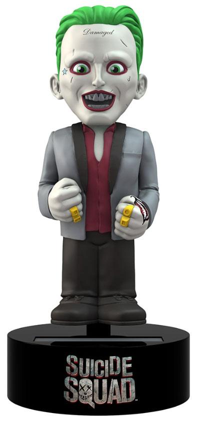 suicide-squad-the-joker-body-knocker-figure