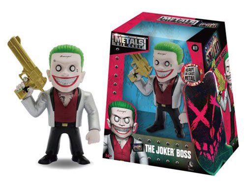 suicide-squad-the-joker-boss-diecast-figure-jada-toys