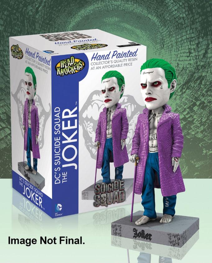 suicide-squad-the-joker-head-knocker-figure-neca-1