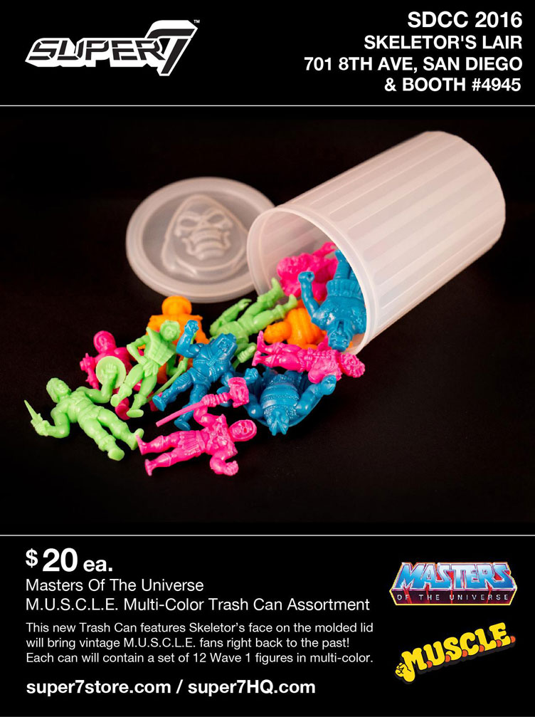 super-7-sdcc-2016-motuscle-multi-color-trash-can-figures