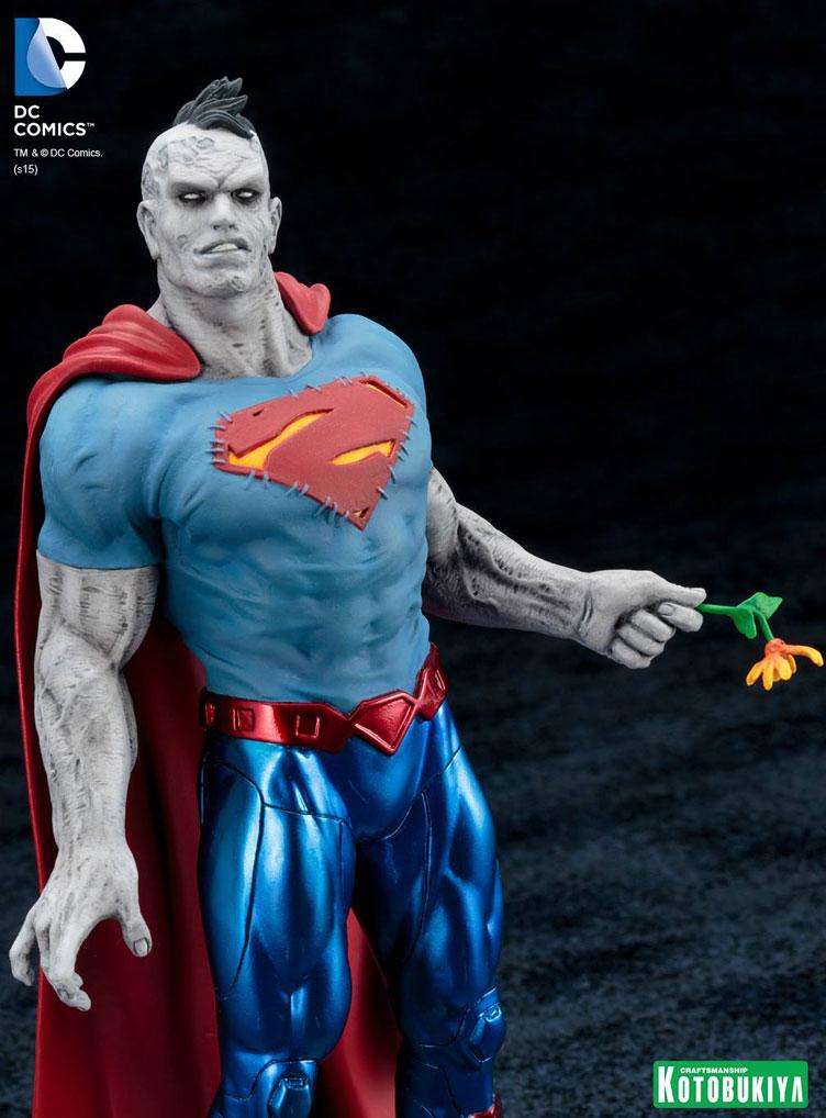 superman-bizarro-artfx-statue-kotobukiya-1