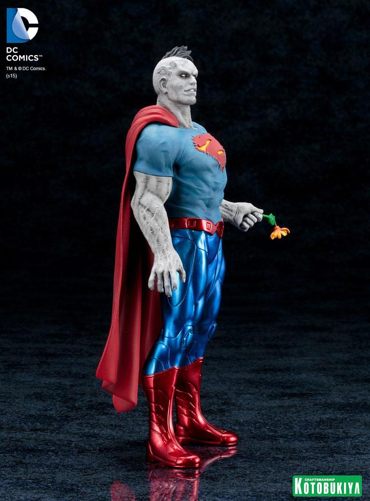 superman-bizarro-artfx-statue-kotobukiya-4
