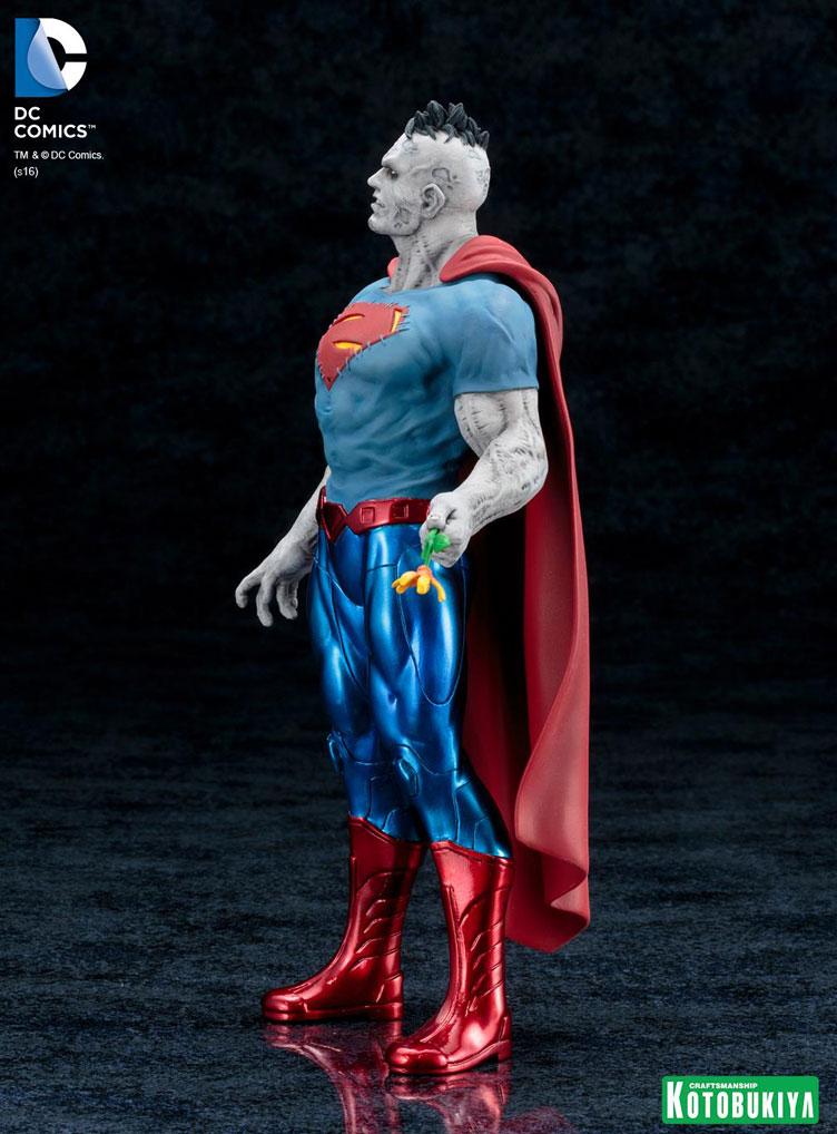 superman-bizarro-artfx-statue-kotobukiya-5