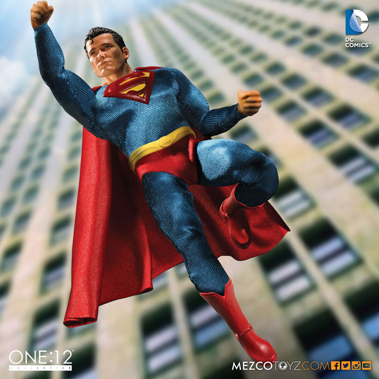 superman-classic-one-12-collective-action-figure-mezco-toyz-1