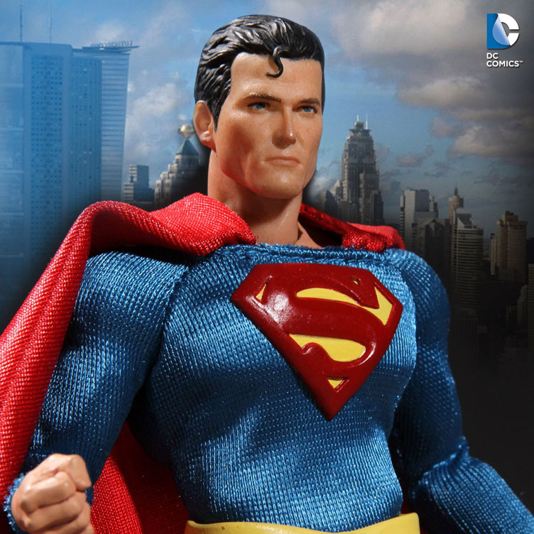 superman-classic-one-12-collective-action-figure-mezco-toyz-2