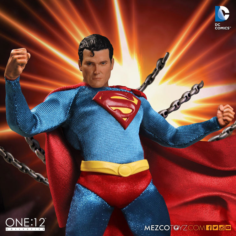 superman-classic-one-12-collective-action-figure-mezco-toyz-6