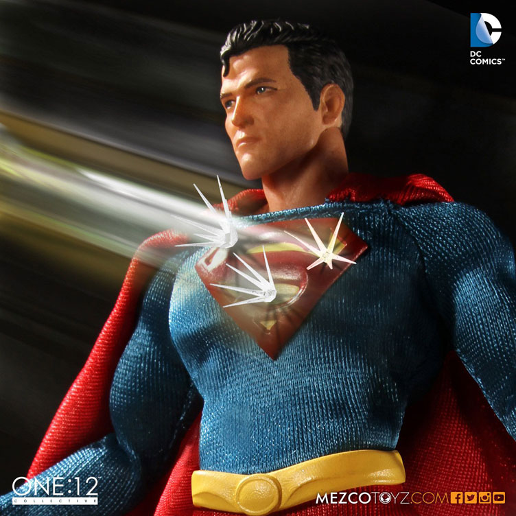 superman-classic-one-12-collective-action-figure-mezco-toyz-8