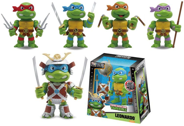teenage-mutant-ninja-turtles-metal-action-figures