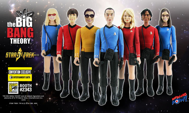 the-big-bang-theory-star-trek-action-figures-sdcc-2016