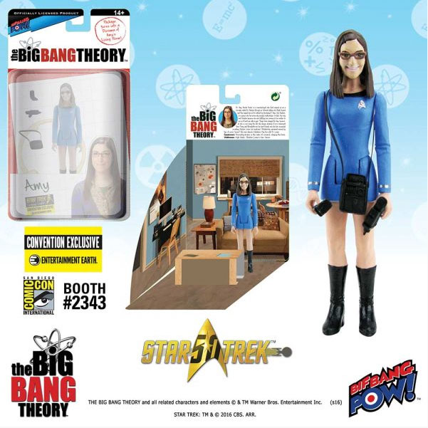 the-big-bang-theory-star-trek-amy-fowler-action-figure
