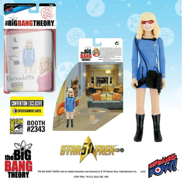 the-big-bang-theory-star-trek-bernadette-action-figure