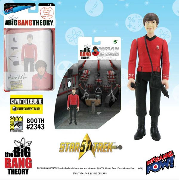 the-big-bang-theory-star-trek-howard-action-figure