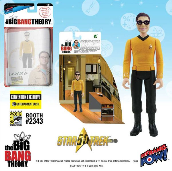 the-big-bang-theory-star-trek-leonard-action-figure