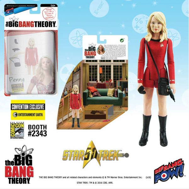 the-big-bang-theory-star-trek-penny-action-figure