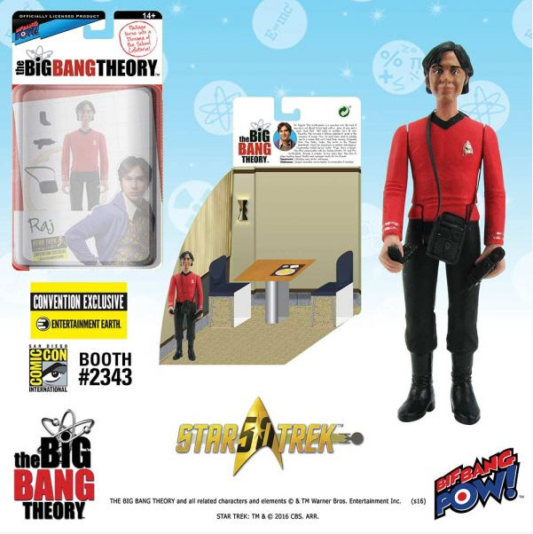 the-big-bang-theory-star-trek-raj-action-figure