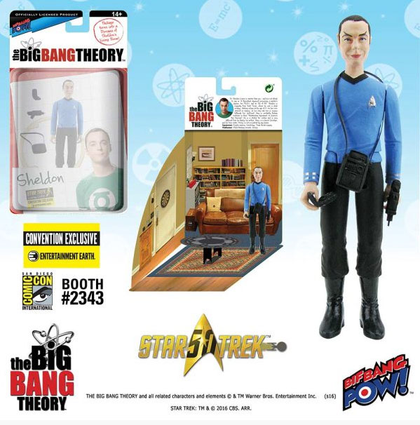 the-big-bang-theory-star-trek-sheldon-action-figure