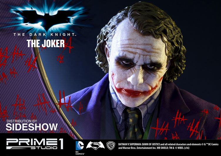 the-joker-dark-knight-prime-1-statue-1