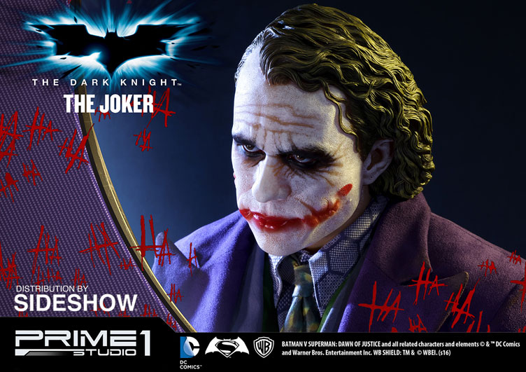 the-joker-dark-knight-prime-1-statue-2