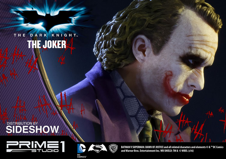 the-joker-dark-knight-prime-1-statue-3