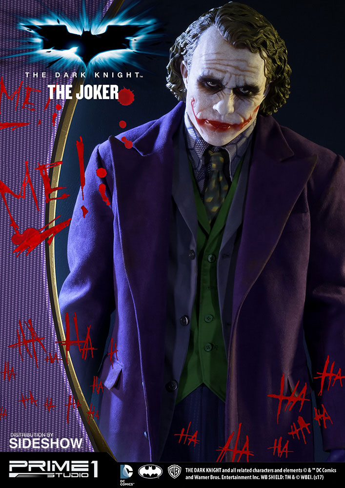 the-joker-dark-knight-prime-1-statue-5