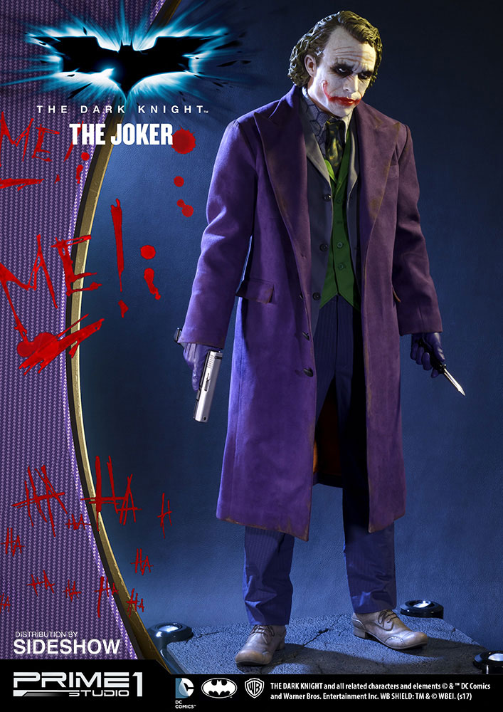 the-joker-dark-knight-prime-1-statue-9
