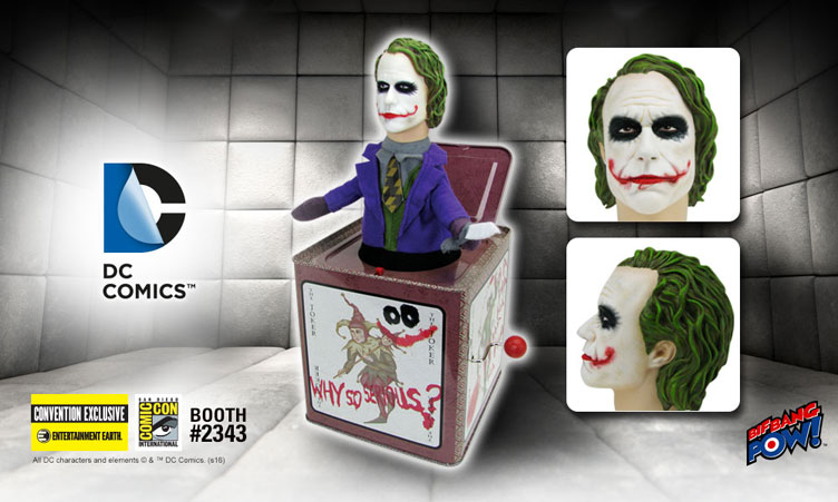 the-joker-jack-in-the-box-figure-sdcc-2016-exclusive