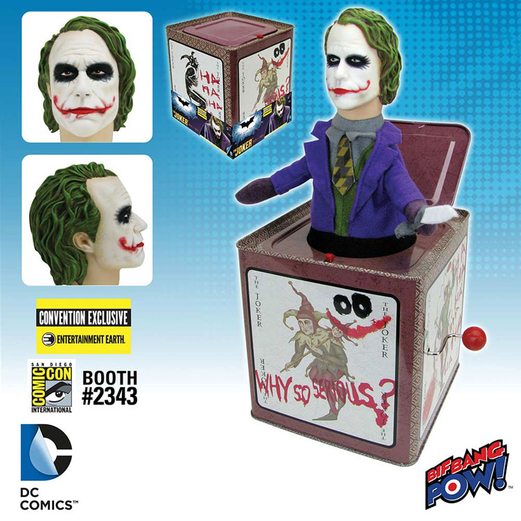 the-joker-jack-in-the-box-figure-sdcc-2016