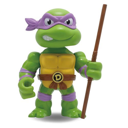 tmnt-donatello-metal-action-figure-jada-toys