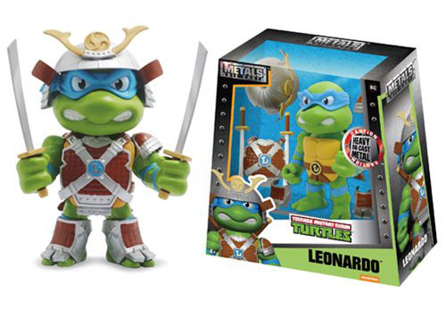 tmnt-leo-samurai-armor-metal-action-figure
