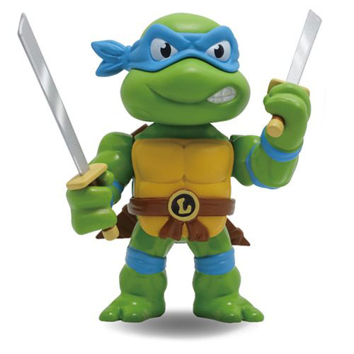 tmnt-leonardo-metal-action-figure-jada-toys
