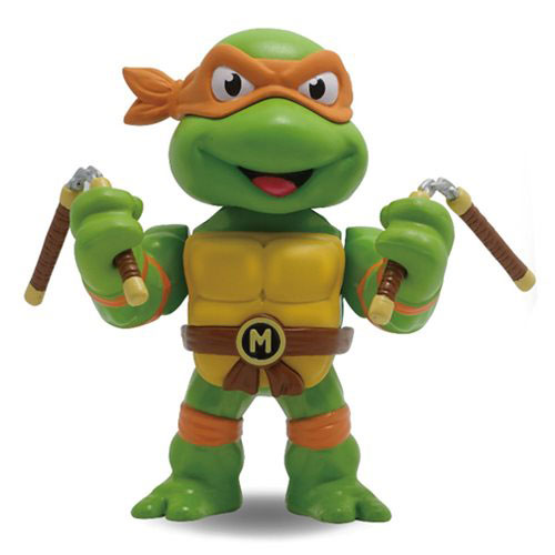 tmnt-michelangelo-metal-action-figure-jada-toys