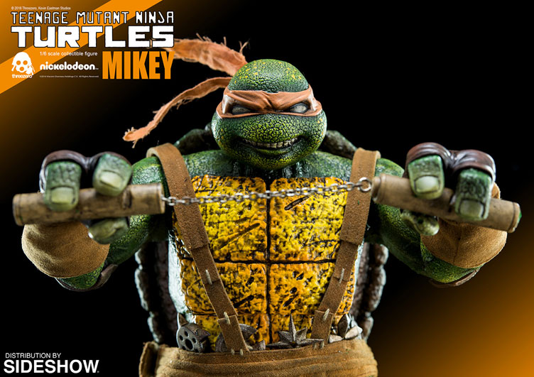 tmnt-mikey-kevin-eastman-threezero-sixth-scale-figure-1