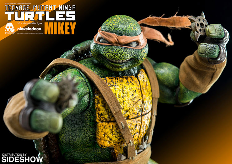 tmnt-mikey-kevin-eastman-threezero-sixth-scale-figure-2
