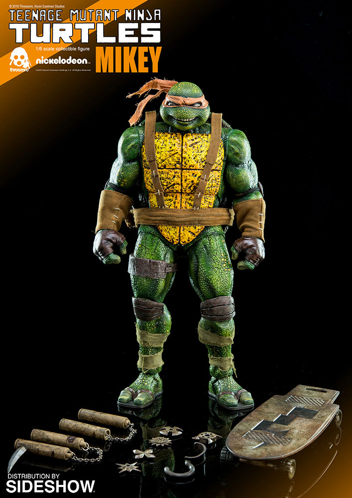 tmnt-mikey-kevin-eastman-threezero-sixth-scale-figure-3